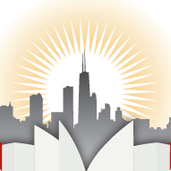 Literacy Chicago Logo